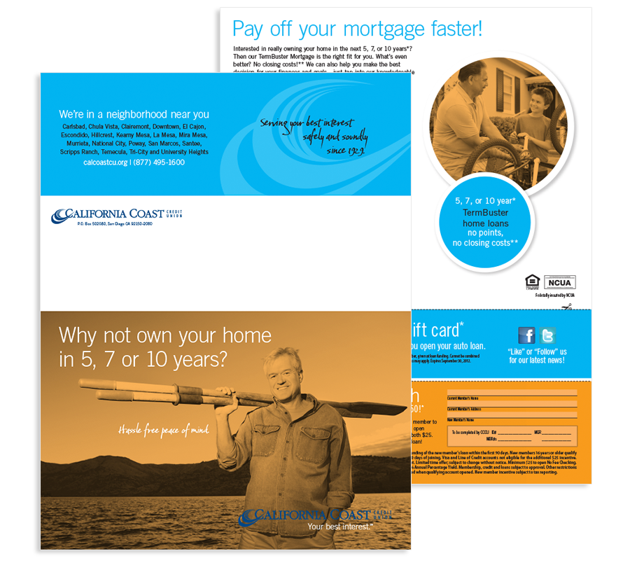 CCCU_Mortgage
