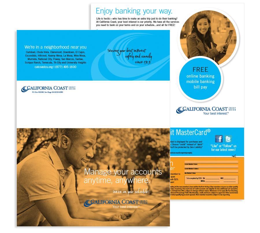 CCCU_Online_Banking