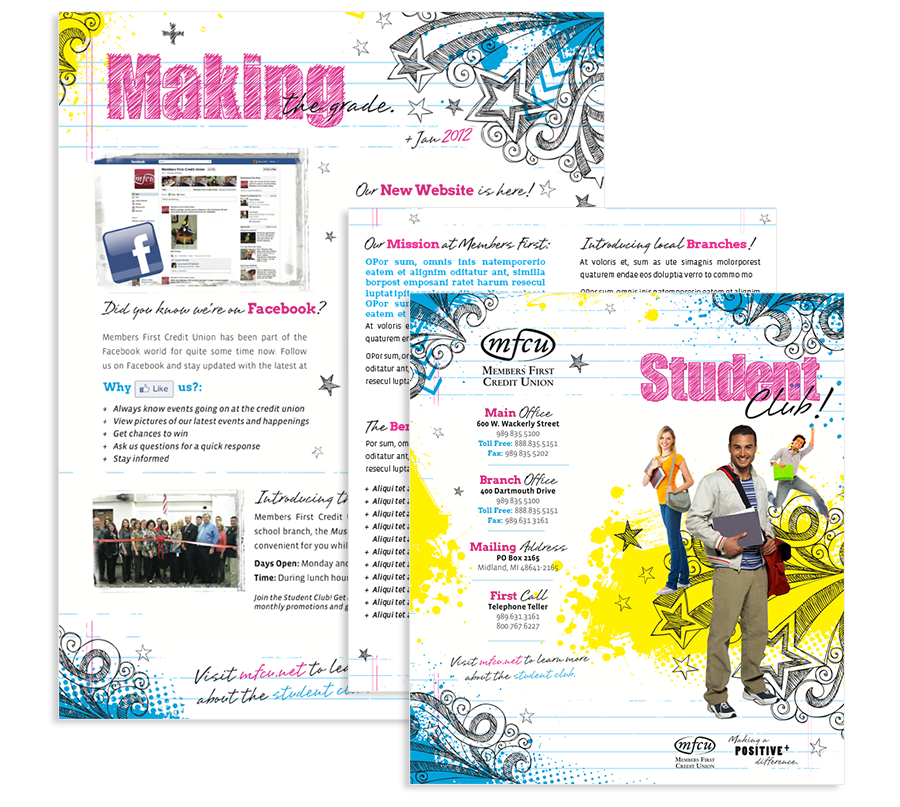 MFCU_STUDENTCLUB_COLLATERAL