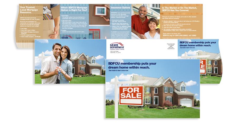 SDFCU_Mortgage