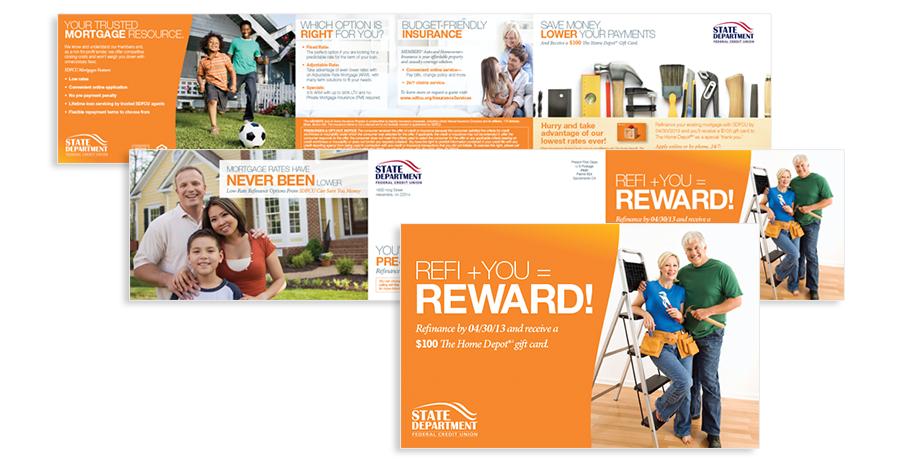 SDFCU_Mortgage_Rewards