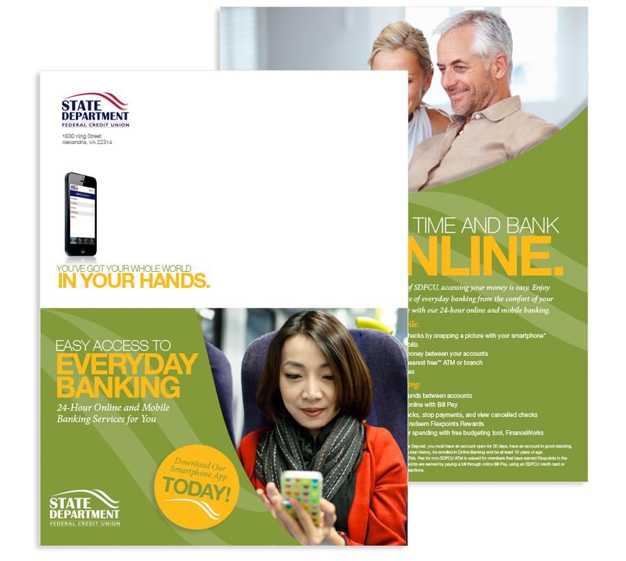 SDFCU_Online_Banking